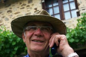 Jean Yves 2012