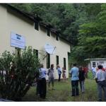 Centro de Formação em Agroecologia-Jean Yves Griot